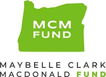 MCM Fund Logo